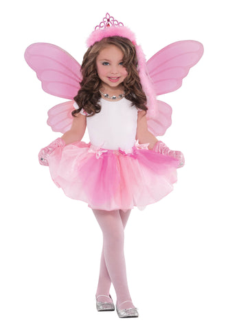 Princess Fairy Tutu