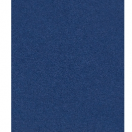 Tablecover  Paper Rectangle Navy Flag