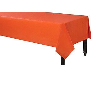 Tablecover Fabric Orange Peel