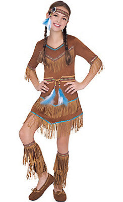 Costume Dream Catcher Cutie