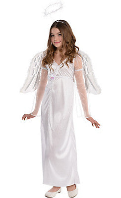 Costume Heavenly Angel