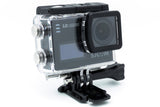 6Mega Action Camera 4K Pro (New)
