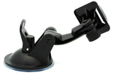 4-Axis Suction Mount by 6Mega