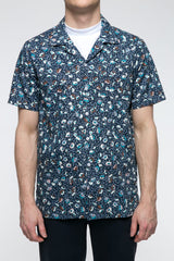https://andblancfashion.com/collections/shirts/products/cave-ss-dark-navy-w-flowers-shirt-libertine-libertine