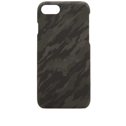 iPhone 7/8 CASE (Night Camo) | MAHARISHI - & BLANC