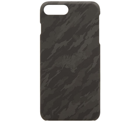iPhone 7/8 Plus Case (Night Camo) | MAHARISHI - & BLANC