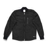 Caleb Jacket | Wood Wood - & BLANC