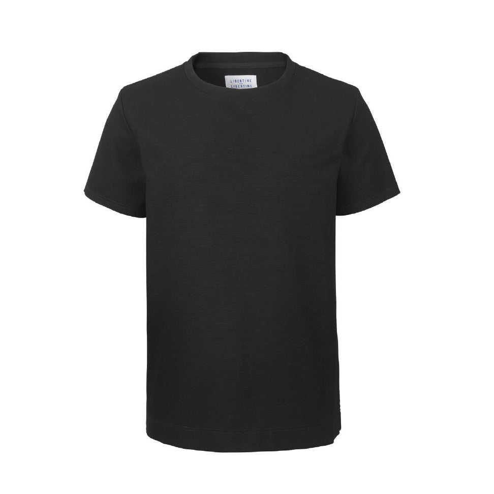 Sign T-Shirt | Libertine-Libertine - & BLANC