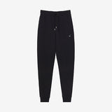 Swallow Badge Sweatpants | McQ Alexander McQueen - & BLANC