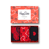 Valentines Gift Box | Happy Socks - & BLANC