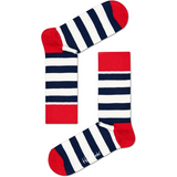 Blue-Red Gift Box | Happy Socks - &BLANC - 3