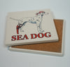 Ceramic Coaster (Set of Four)