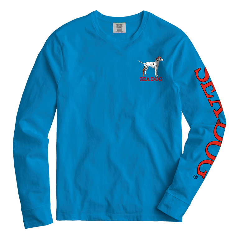 Football, Turkey, Nap & Repeat - Long Sleeve Shirt