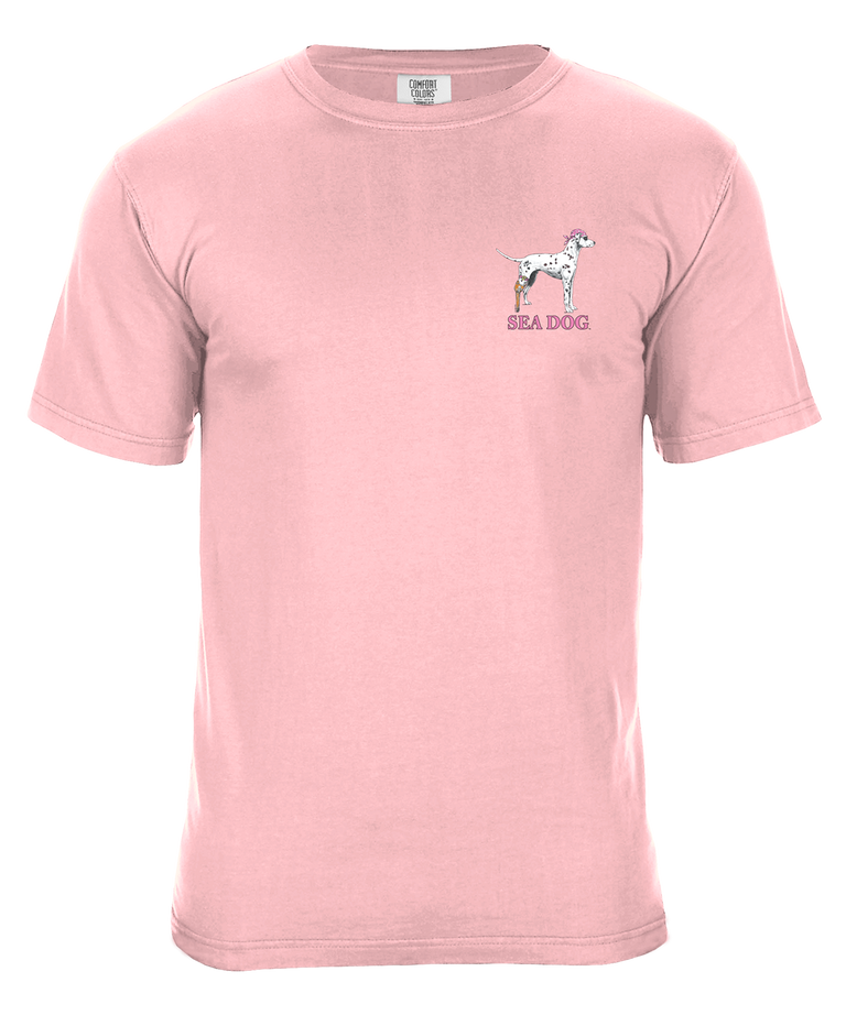 We Fight Together-Breast Cancer Awareness T-Shirt