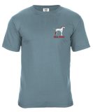 American Breed  T-Shirt