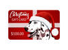 $100 Sea Dog Gift Card