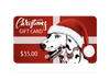 $35 Sea Dog Gift Card