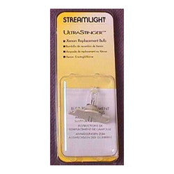 Streamlight Bulbs Ultra Stinger Replacement Bulb
