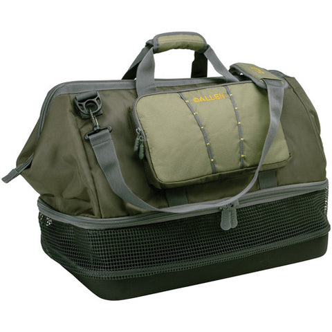 Allen Cases Beaverhead Wader Bag