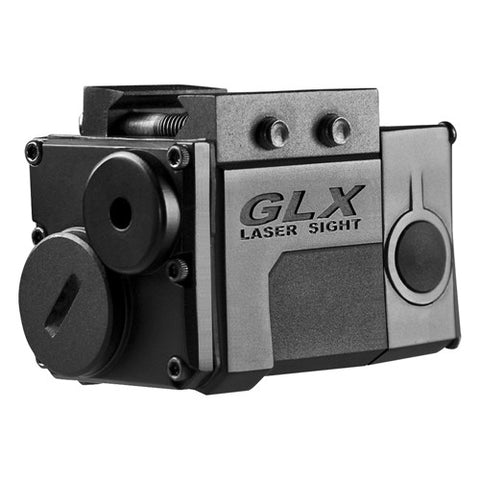 Barska Optics Green Laser Micro GLx