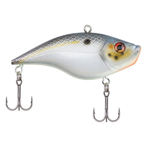 "Berkley Warpig, 2 3/8"" Length Sexier Shad, Per 1"