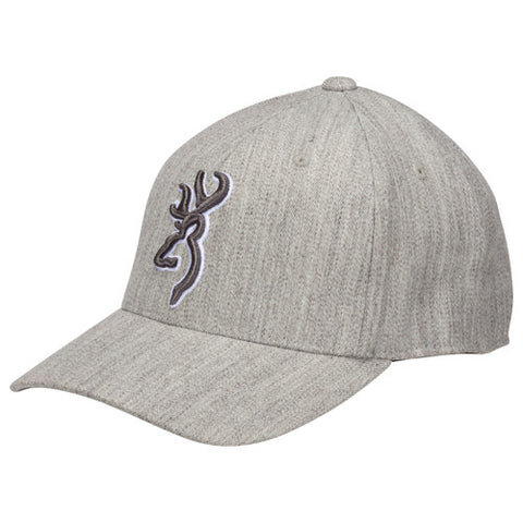 Browning 110 Heather Cap