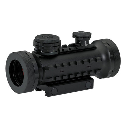 BSA 30mm Tactical Red Dot
