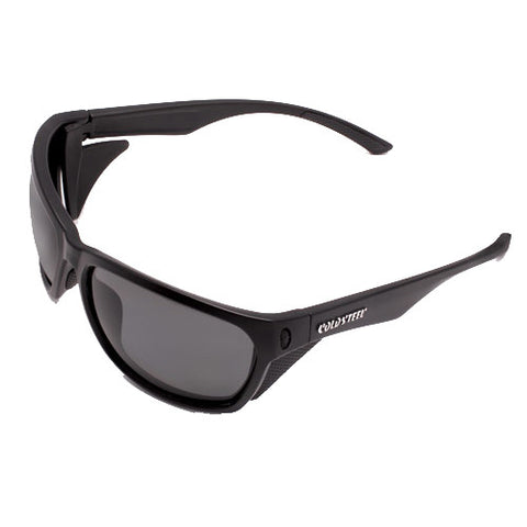 Cold Steel Battle Shades Mark III, Matte Black, Polarized