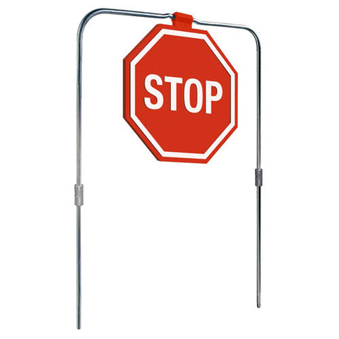 Do-All Traps Stop Sign