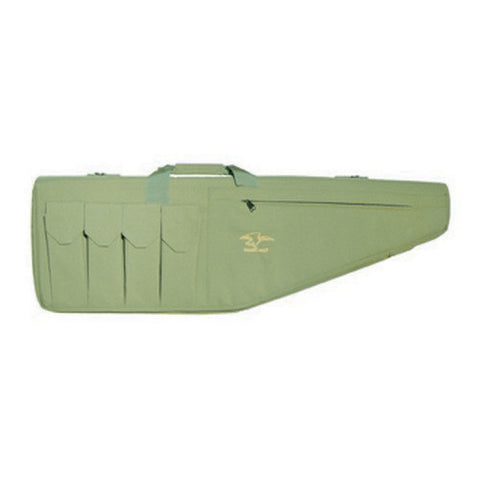 "Galati Gear Rifle Case 37"", Olive Drab"