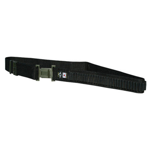 Galati Gear Shotgun Belt Medium