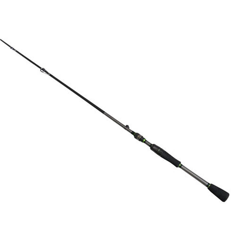 Okuma Helios Mini Guide Spinning Rod 7' Medium 1 Piece