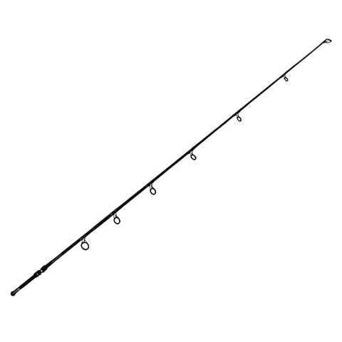 Okuma Longitude Surf Spin Rod 11', Heavy 2 Piece