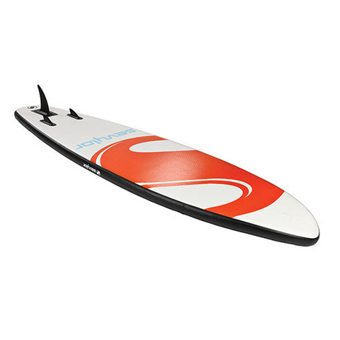 Sevylor Paddleboard Willow