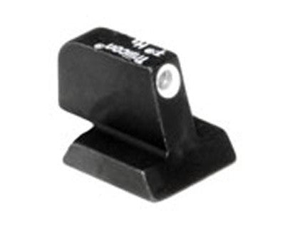 Trijicon Remington Slug Gun Front Night Sight