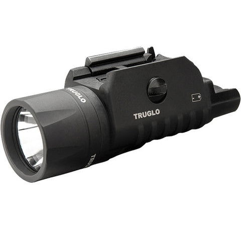 Truglo Trupoint Laser/Light Combo Green