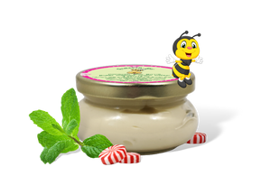 Body Butter - All Natural Ingredients