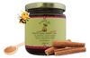 Cinnamon Honey - 250ml *NEW SIZE!*