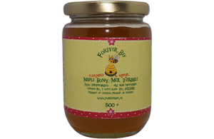Maple Honey - 7kg