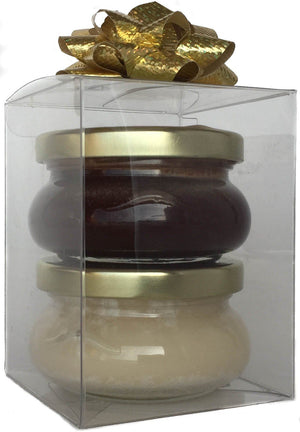 Gifts - Honey Gift Pack - Small