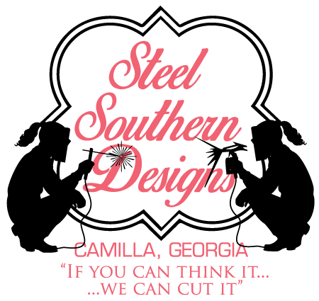 Steel Southern Designs