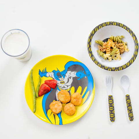 Feeding | Melamine Dishware
