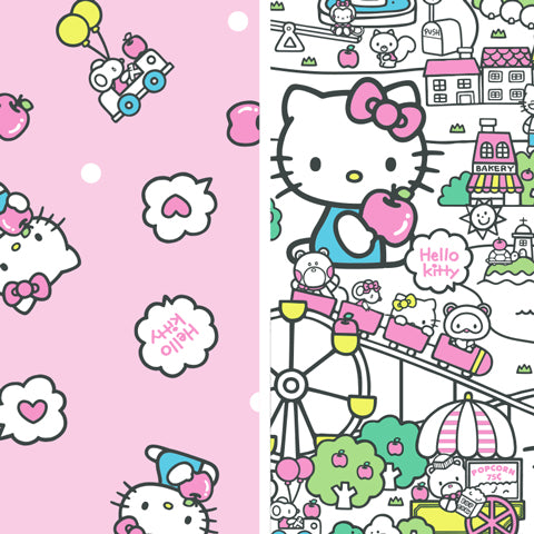 Sanrio® Designs | Hello Kitty®
