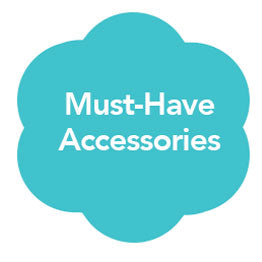 Must-Have-Cloth-Accessories