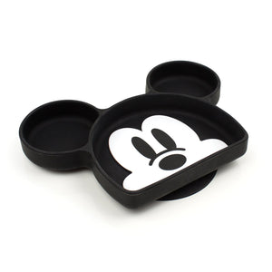 kids Mickey Mouse suction plate