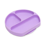 silicone suction plate for toddlers