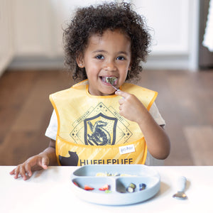 SuperBib® 3 Pack: Hufflepuff™