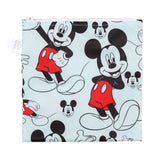 Disney Reusable Snack Bag, Large
