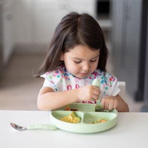 sage toddler utensils