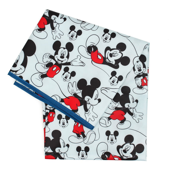 Splat Mat: Mickey Mouse